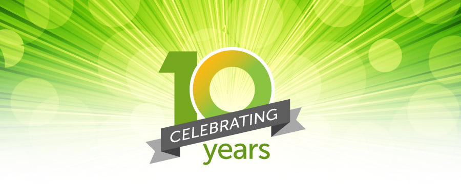 Greenpoint Construction Group celebrates 10 years