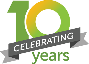 Greenpoint Celebrating 10 Years
