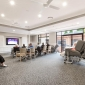 willandra aged care common area