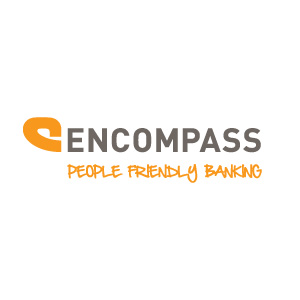 Encompass Credit Union