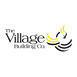 The Village Building Co.